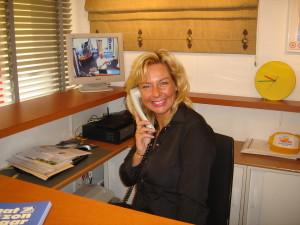 Diana Rietel